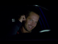 Furious 7 Trailer: A Tribute To Handsome Paul Walker