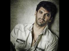 Aditya Roy Kapur Receives Special Request From Fans