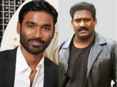 Robo Shankar Joins Dhanush And Kajal Aggarwal
