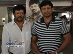 Thiagarajan To Remake A Movie In 4 Languages!
