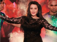 Minissha Lamba Speaks Openely About Arya Babbar Post Bigg Boss 8