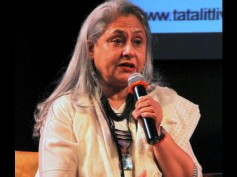 Jaya Bachchan: Happy New Year Is The Most Nonsensical Film