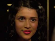 OMG! Priyanka Chopra Not Interested In Zid Promotion