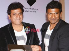 Rajkumar Brothers To Become Co-stars