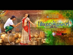 Best On Screen Pairs Of Tollywood