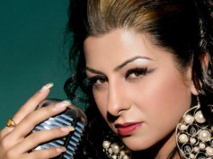 British Indian Rapper Hard Kaur Is A Shaukeen Too!