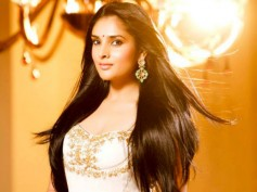 Ramya Coming Back To India In December