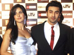 Katrina Kaif's Sweet Gesture For Ranbir Kapoor's Father