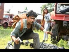 Abhimanyu & Kasturi Nivasa Released