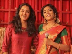 Manju And Rima In Aashiq's Next Movie