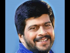 Shankar Nag: Some Unknown Facts