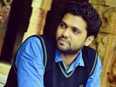 Rakshit Shetty's Tribute To Shankar Nag