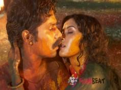 Randeep Hooda-Nandana Sen's Rang Rasiya Impresses B-Town