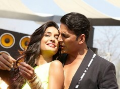 Watch Out For Akshay Kumar In The Shaukeens!