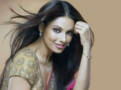 Proud To Be A Part Of Vikram's Debut Film: Bipasha Basu