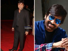 Rajpal Yadav Signs Up For Kick 2
