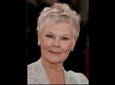 Judi Dench Hates It When People Ask Her, 'When I'll Retire'