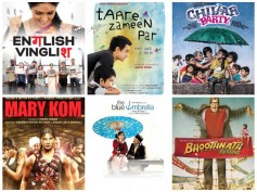 10 Inspirational Bollywood Movies That Children Should Watch