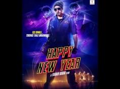 Abhishek Bachchan: Mom's Comment On 'HNY'  Was Misconstrued