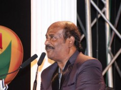 I might Enter Politics: Rajinikanth