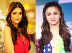 Ileana D'Cruz Wants To Do Something That Alia Bhatt Did