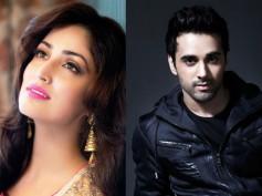 Yami Gautam, Pulkit Samrat In Divya Khosla's Next