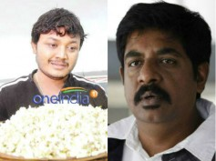 Ganesh - Yogaraj Bhat Combination On Silver Screen Again
