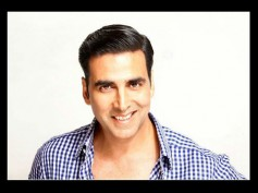 Release Date Of Akshay Kumar's Brothers Preponed