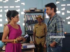 Ambareesha Viewers Review: Director Ruined The Fun