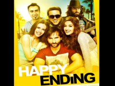 Happy Ending: Controversial Words That Censor Board Okayed