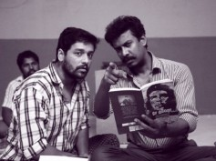 Kaadu Movie Review: Kaadu Is Barren And Lifeless