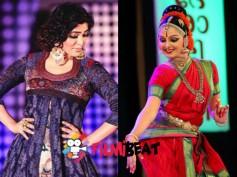 Manju Warrier And Rima Kallingal's 'Rani Padmini'