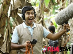 Nivin Pauly's Premam Wraps Up