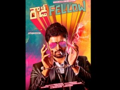 Rowdy Fellow Movie Review: An Action Packed Entertainer