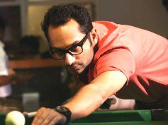 My Flop Movies Were Substandard: Fahadh Faasil