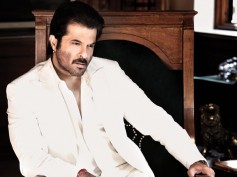Anil Kapoor, John To Attend 11th Dubai Film Fest