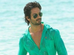 Shahid Kapoor Receives Unexpected Letters, Gifts!