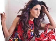 Veena Malik's Reaction On 26 Years Of Imprisonment!