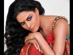 Veena Malik Sentenced To 26 Years Of Jail By Pakistan Court!