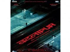 Check: Badlapur Teaser Poster Out!