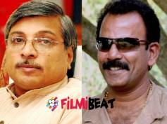 Major Ravi Should Apologize, Says Kamal