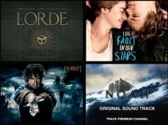Oscar 2015 Predictions: Best Original Song Nominees