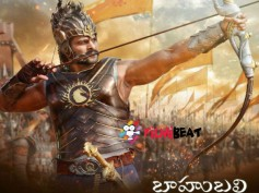 Baahubali Audio Launch In Feb, 2015