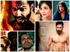 Badlapur Teaser: 12 Breathtaking Scenes From Varun Dhawan Starrer