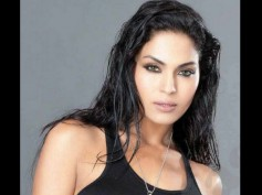 Veena Malik: I Can't Do Anything That Is Against Islam