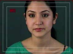 Watch: Anushka Sharma's Secret Audition For 3 Idiots