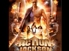 10 Reasons Action Jackson Can't Beat Kick, HNY Box Office Collections