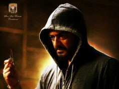 Thala Ajith Reveals His Mass Find Out What The Teaser Really Means