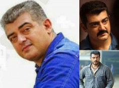 5 Reasons Why Thala Ajith's Yennai Arindhaal Will Be A Huge Hit