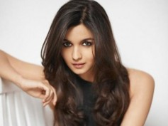 Alia Moves On To Next Generation Of Co-Stars